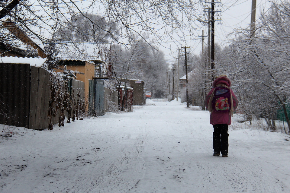 streets_varshavskaya_1745