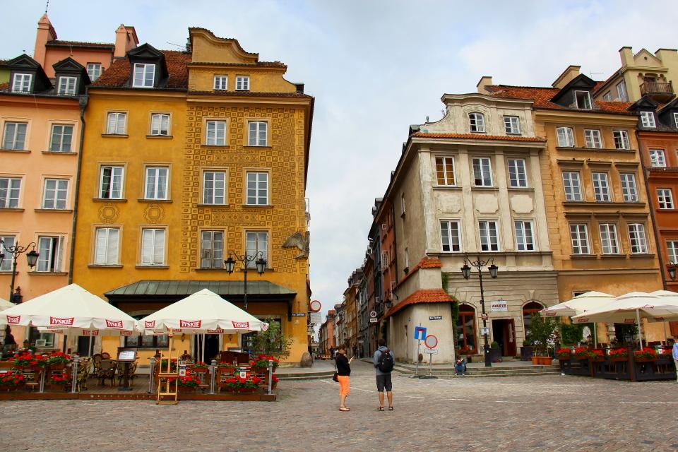 streets_warszaw_original_1749