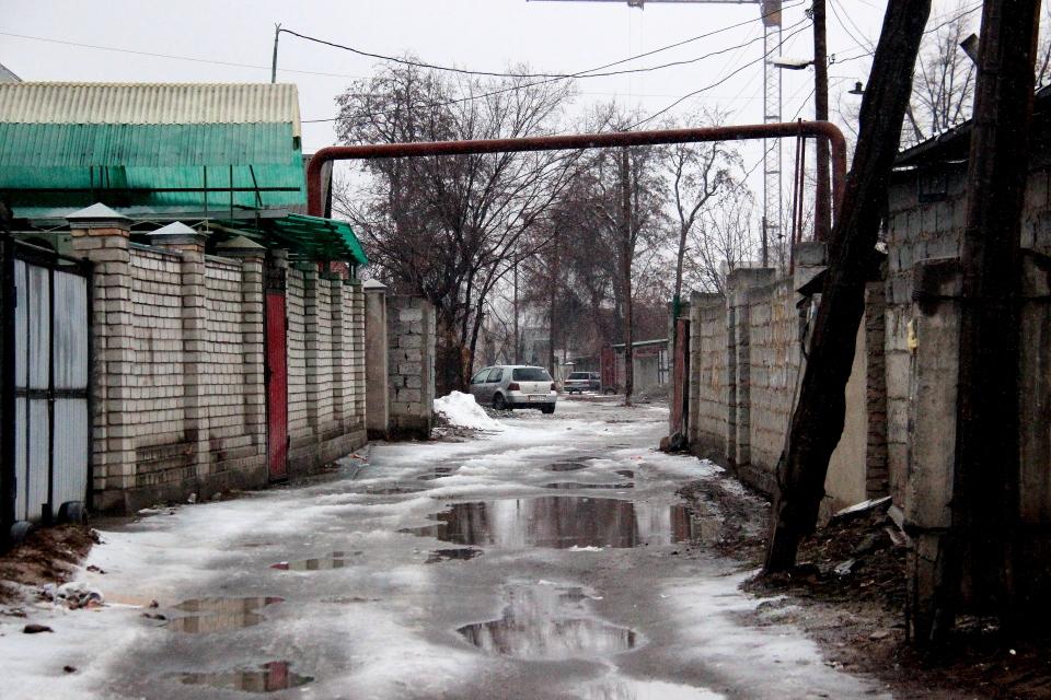 streets_yaltinskaya_1744
