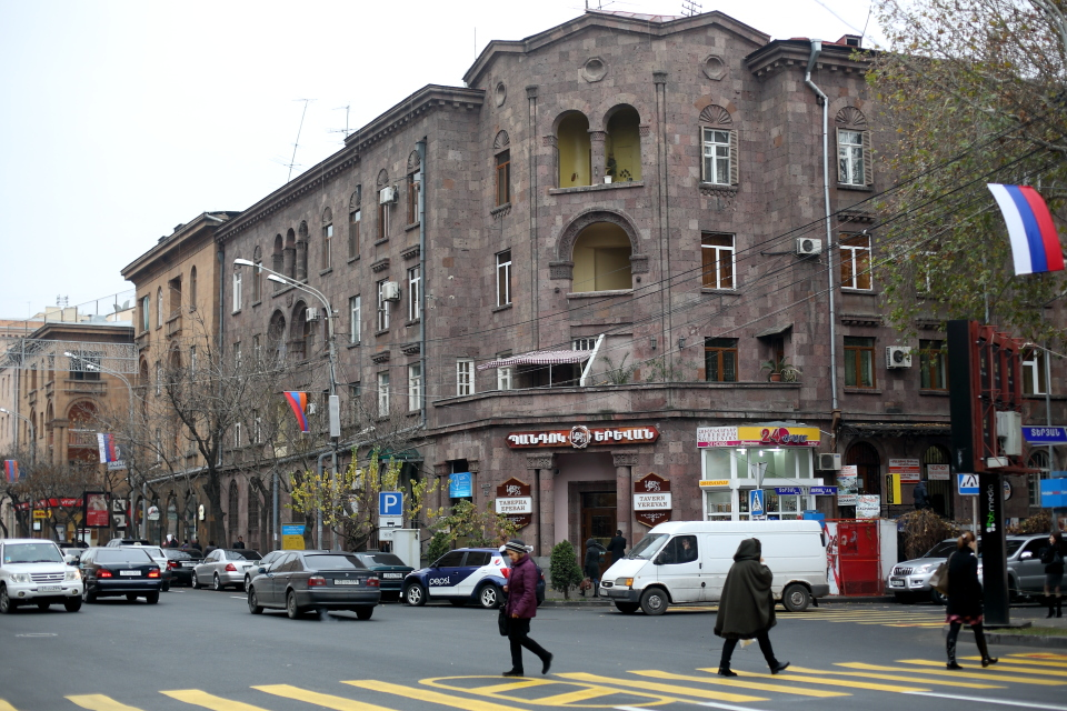 streets_yerevan_original_1748