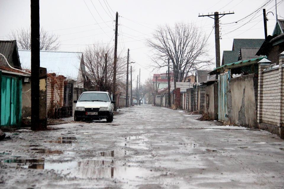 streets_yerevanskaya_1741
