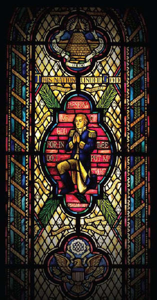 314px-Capitol_Prayer_Room_stained_glass_window