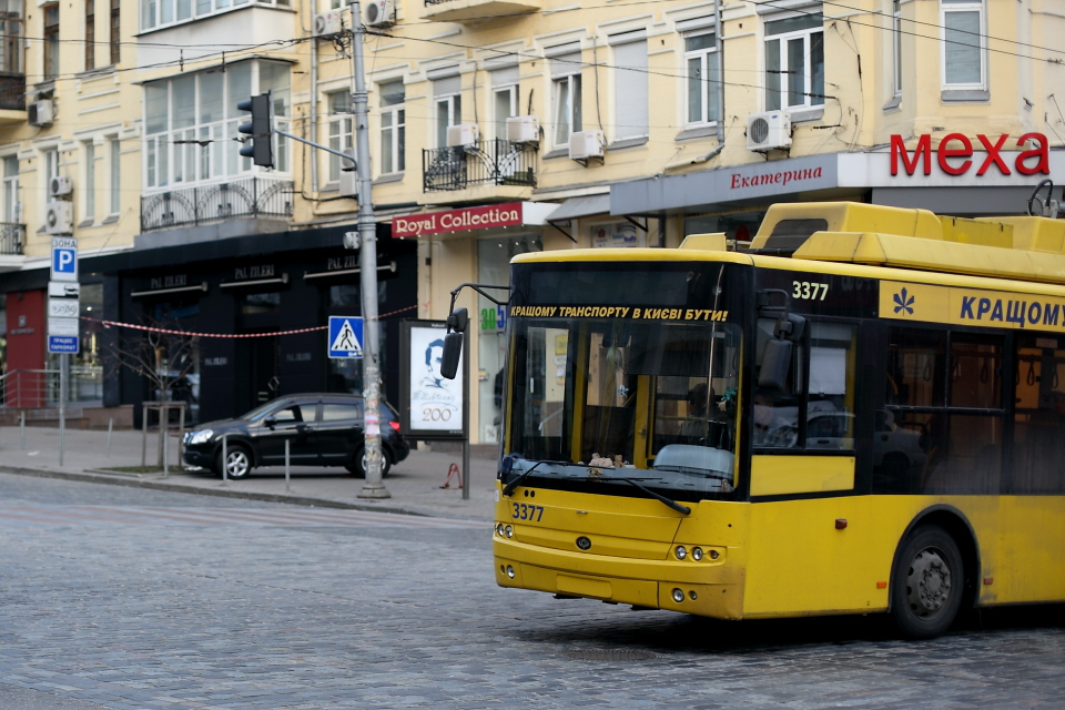 kyiv-feb24_1807