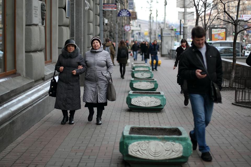 kyiv-feb24_1809
