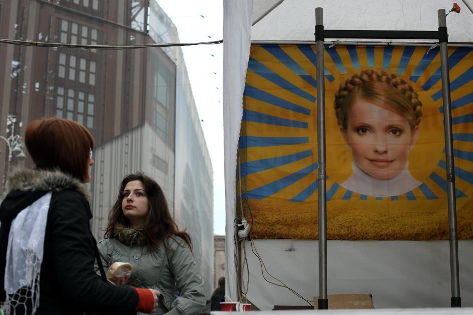 kyiv-feb24_1810