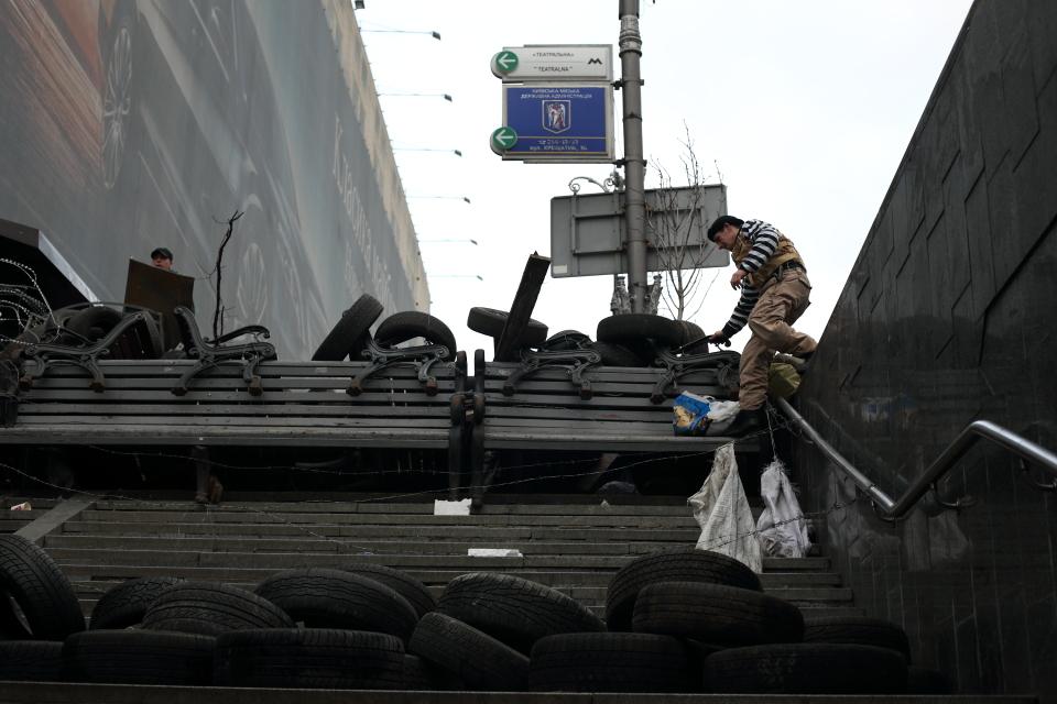kyiv-feb24_1811