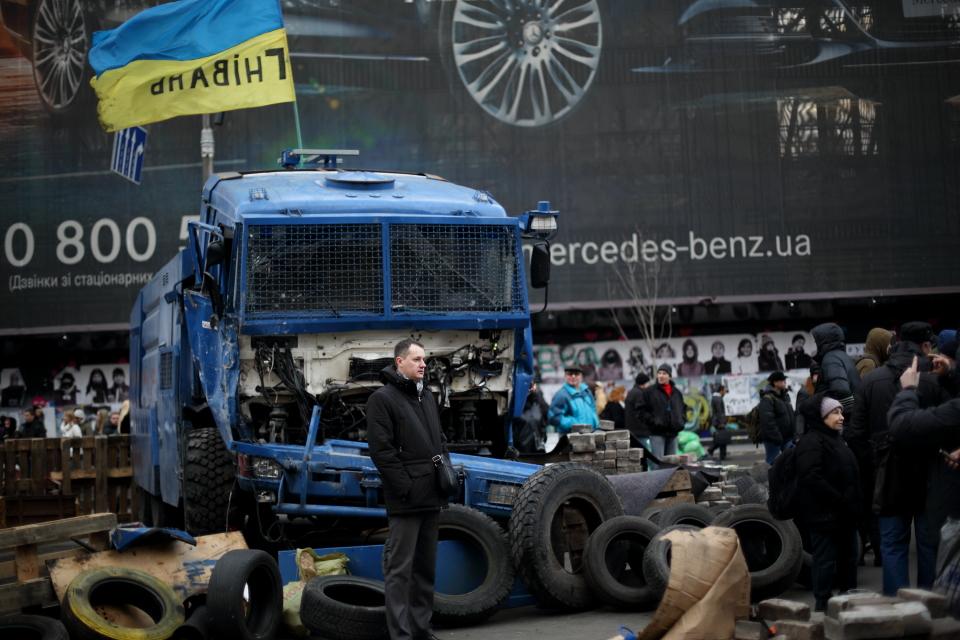 kyiv-feb24_1812