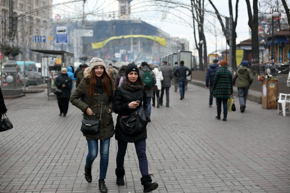 kyiv-feb24_1814