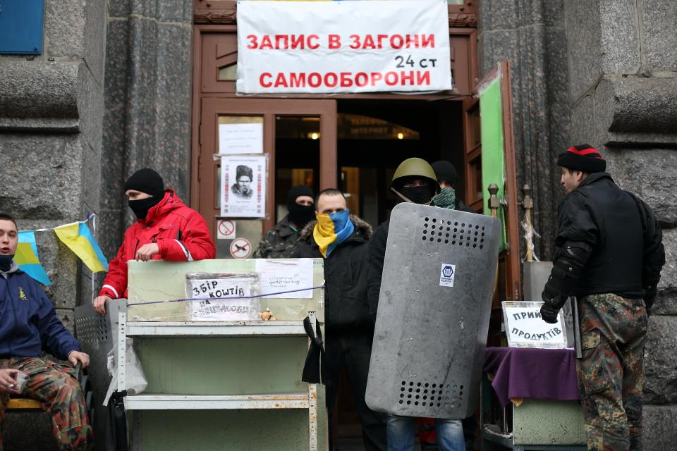 kyiv-feb24_1815
