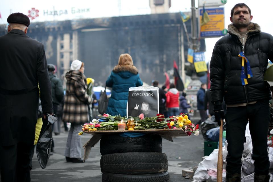 kyiv-feb24_1816