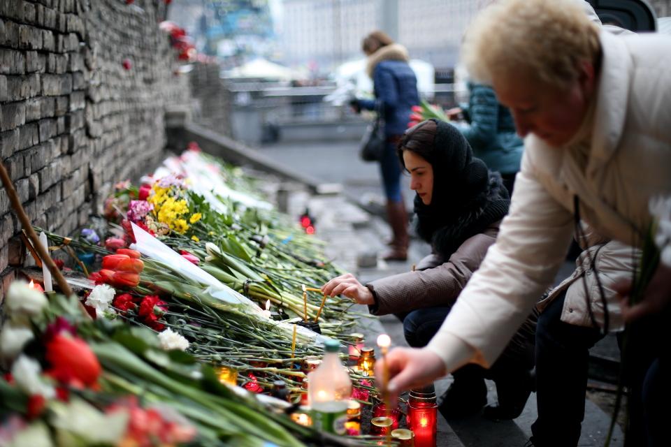 kyiv-feb24_1817