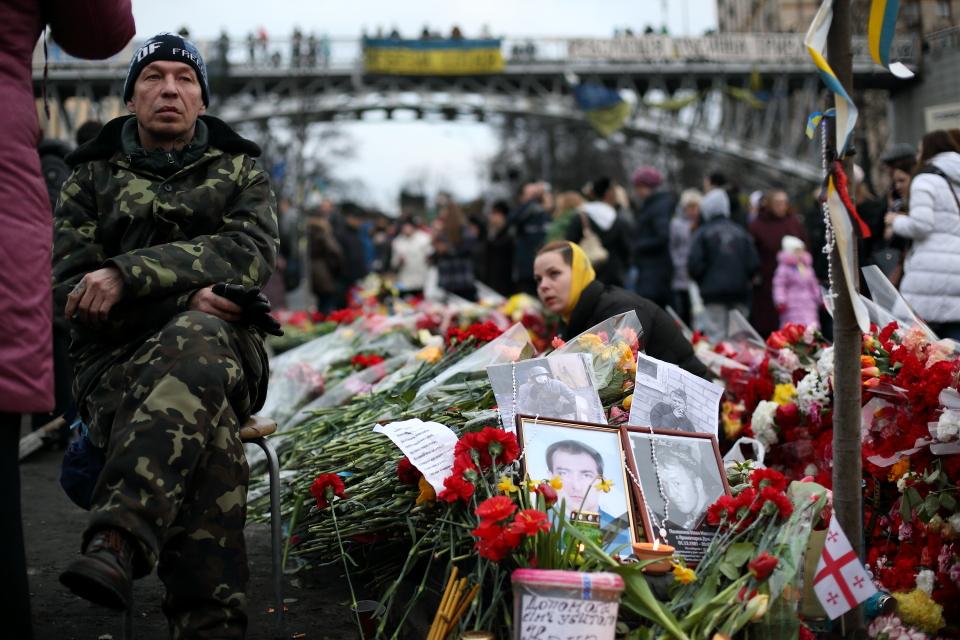 kyiv-feb24_1820