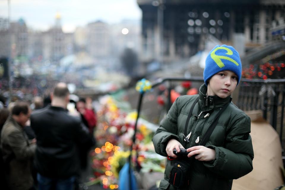 kyiv-feb24_1823
