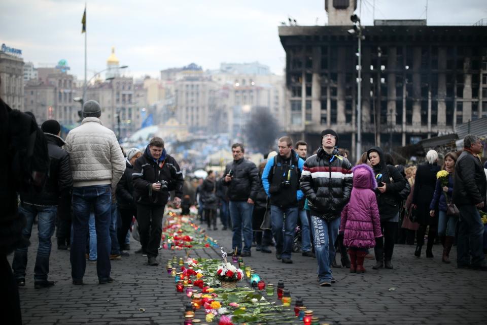 kyiv-feb24_1825