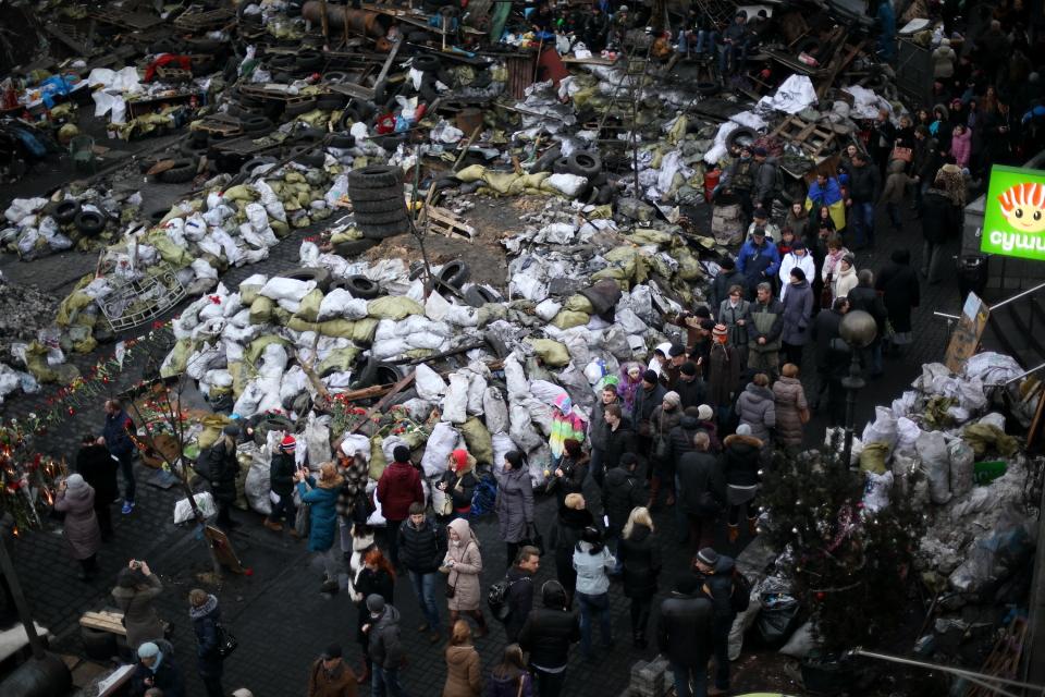kyiv-feb24_1826
