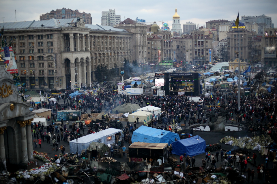 kyiv-feb24_1827