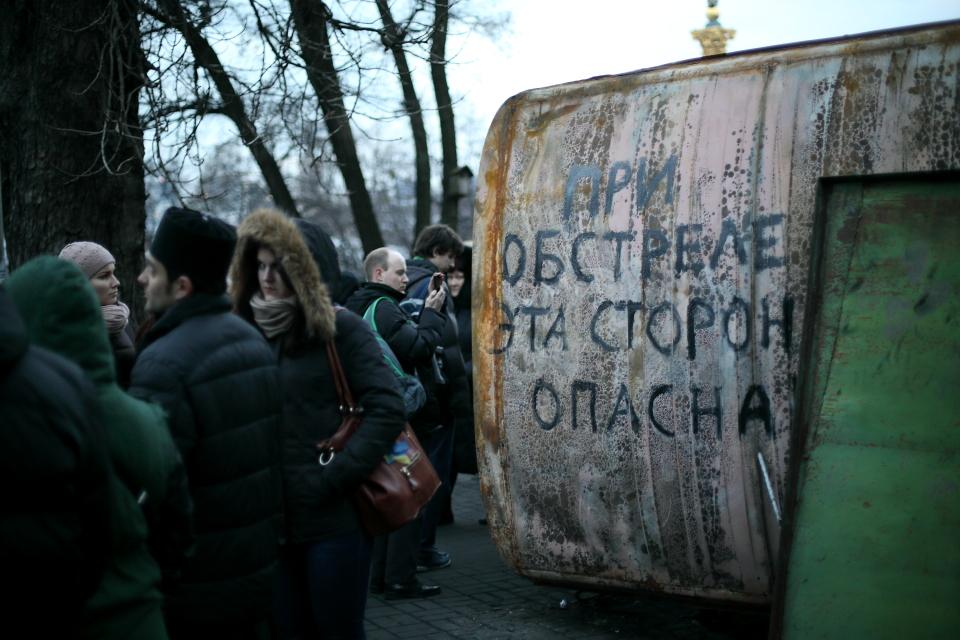 kyiv-feb24_1828