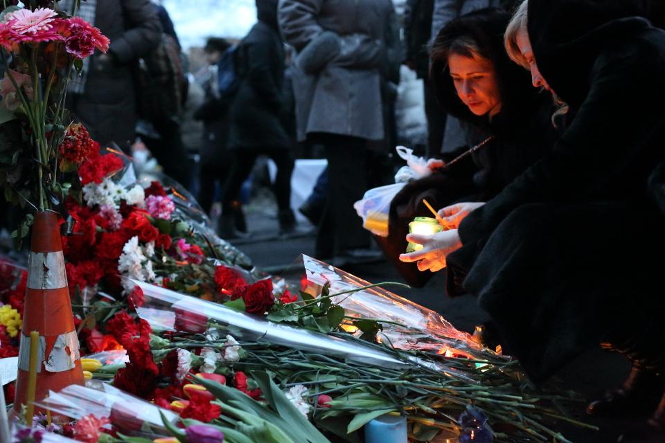 kyiv-feb24_1829