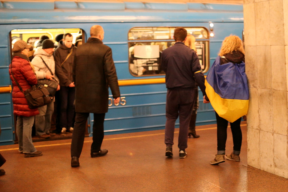 kyiv-feb24_1832