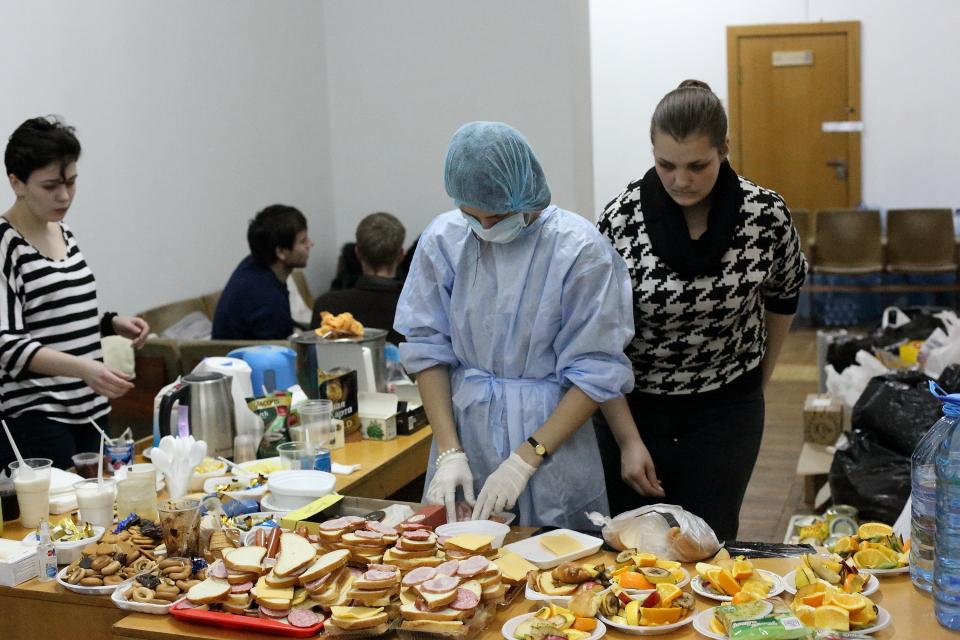 kyiv-feb24_1837