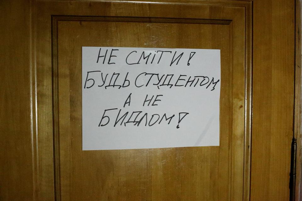 kyiv-feb24_1838
