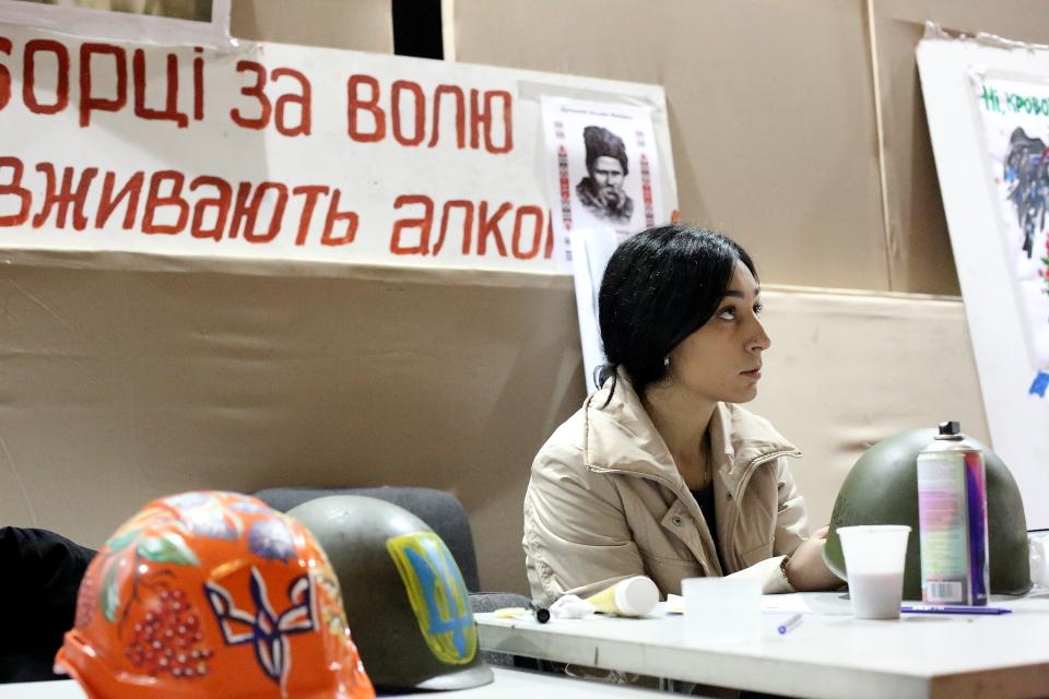 kyiv-feb24_1839