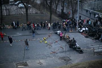 kyiv-feb24_1844