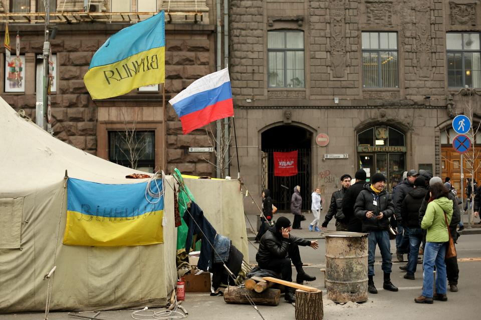 kyiv-feb25_0001