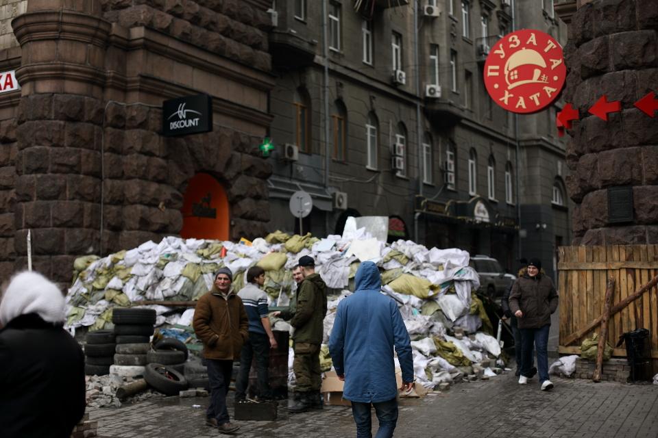 kyiv-feb25_0002