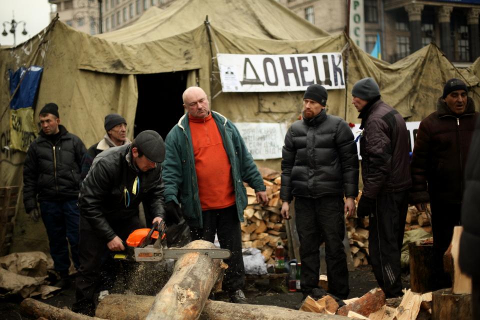 kyiv-feb25_0004