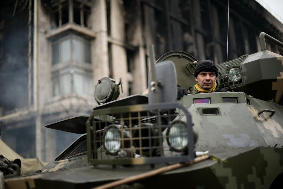 kyiv-feb25_0005