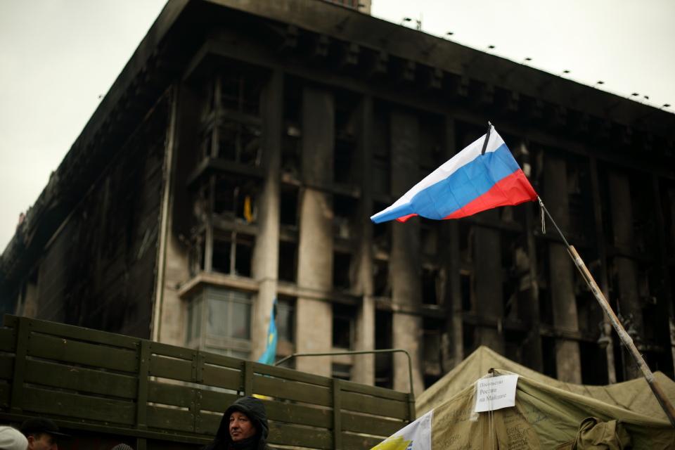 kyiv-feb25_0006