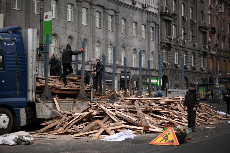 kyiv-feb25_0008