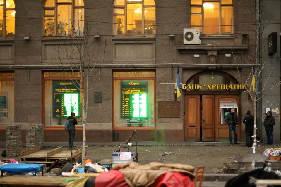 kyiv-feb25_0009