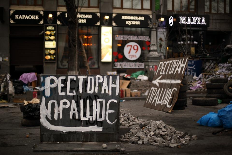 kyiv-feb25_0010