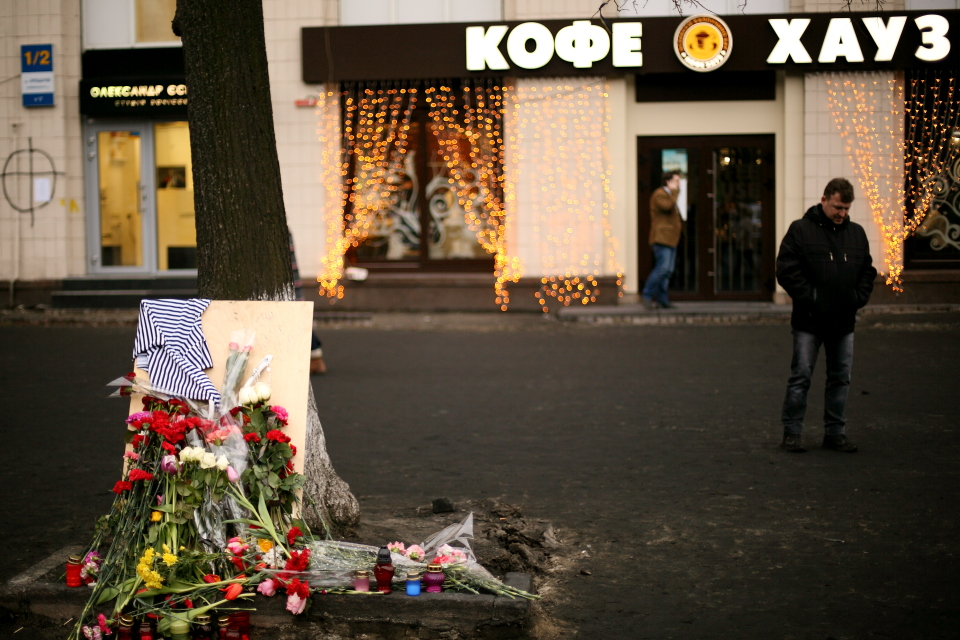 kyiv-feb25_0011