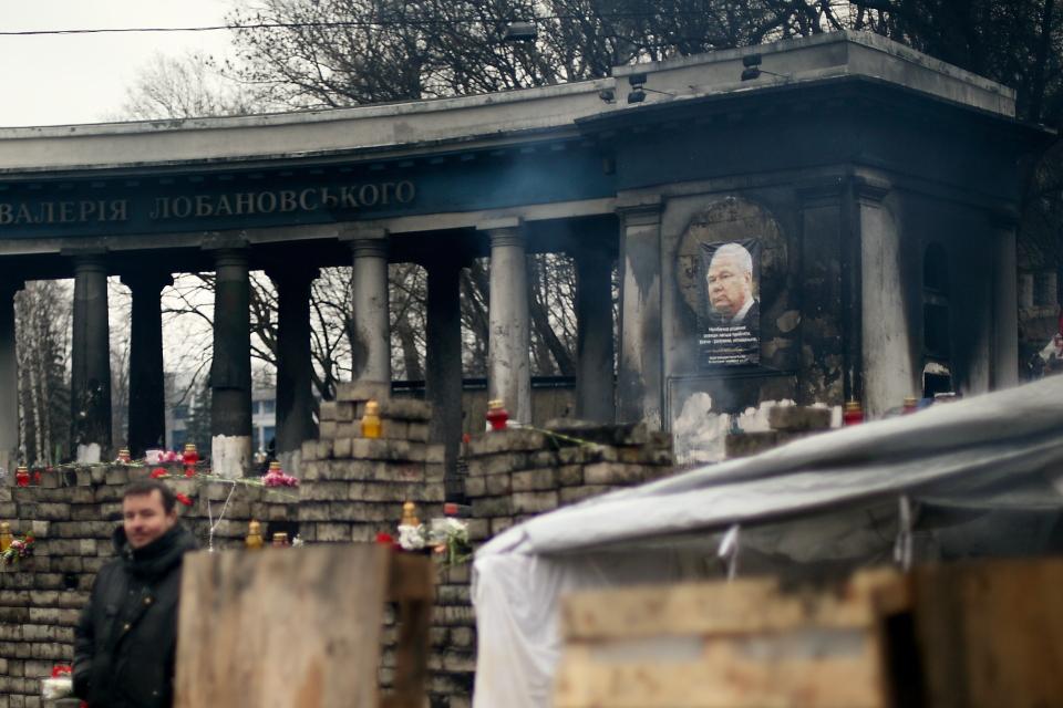 kyiv-feb25_0012