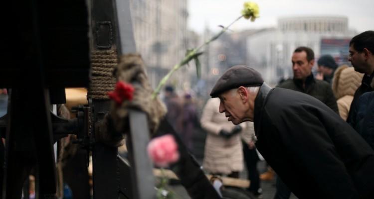 kyiv-feb25_0013