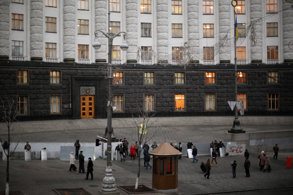 kyiv-feb25_0016