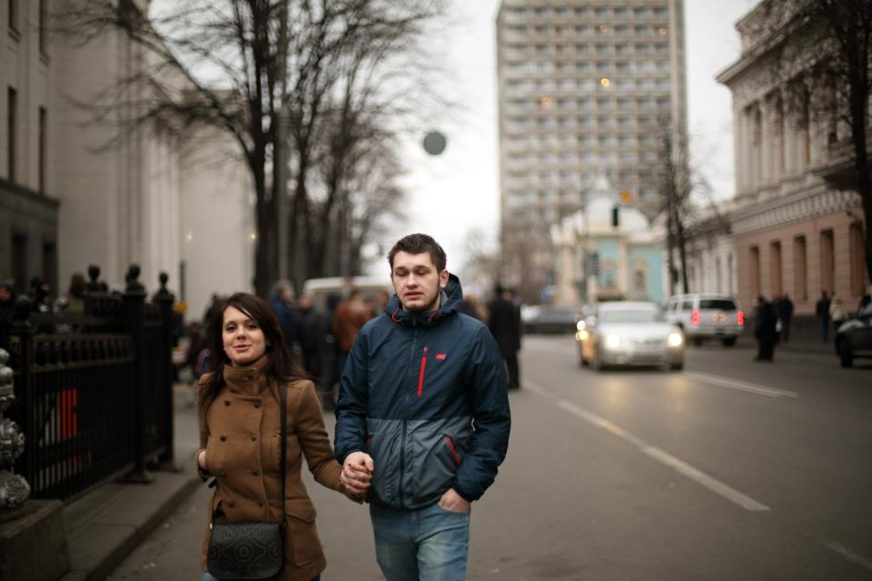 kyiv-feb25_0017
