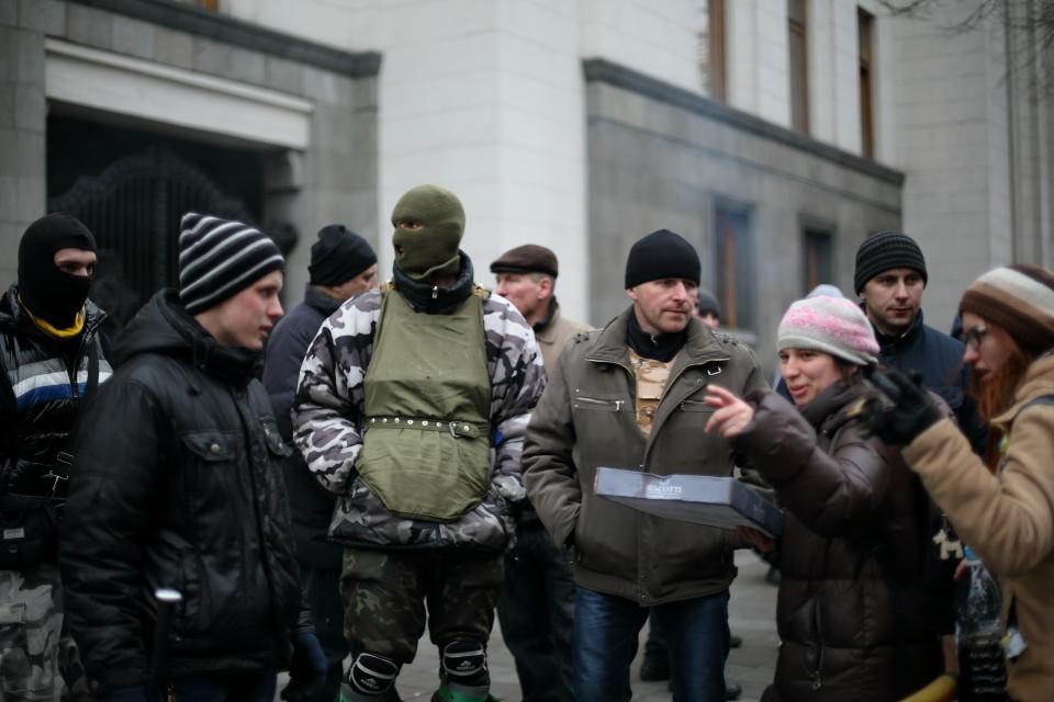 kyiv-feb25_0018