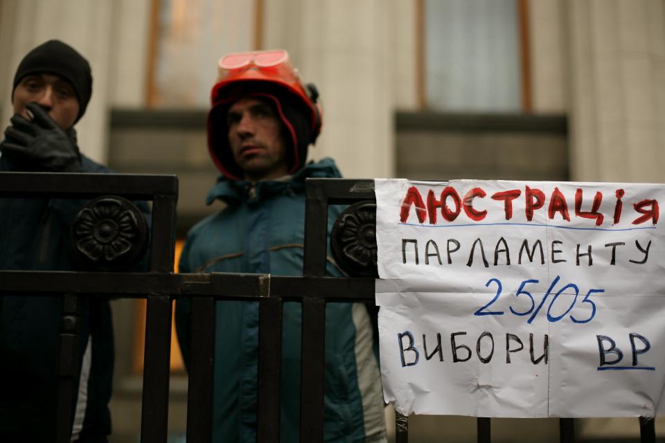 kyiv-feb25_0019