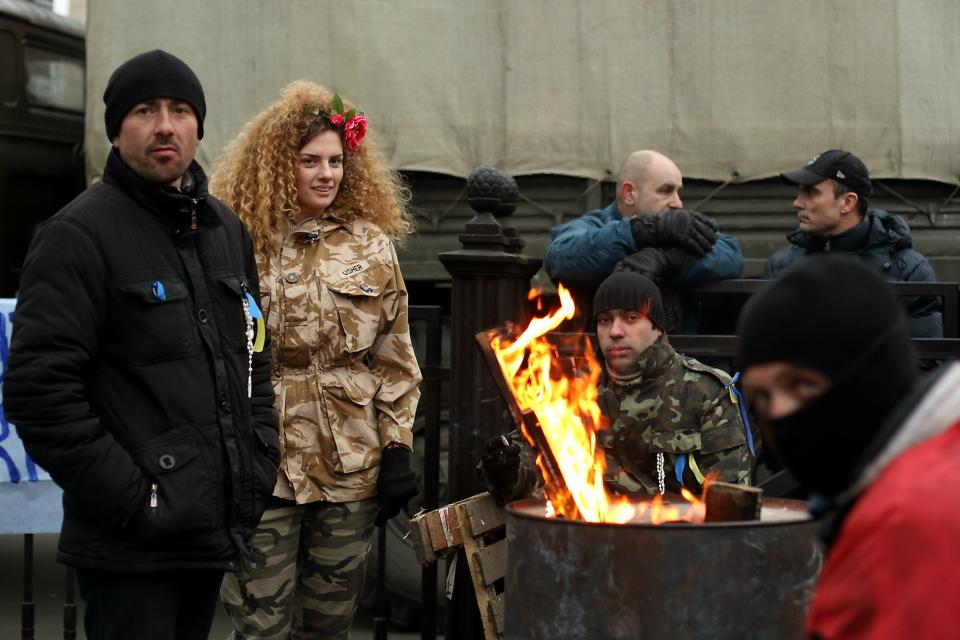 kyiv-feb25_0020