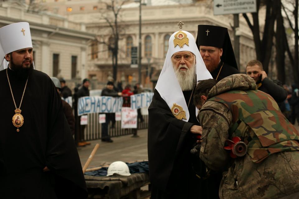 kyiv-feb25_0021