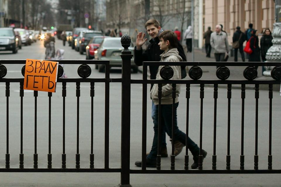 kyiv-feb25_0023