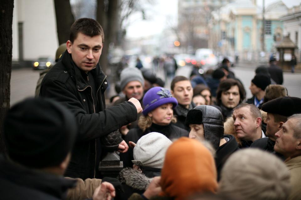 kyiv-feb25_0024