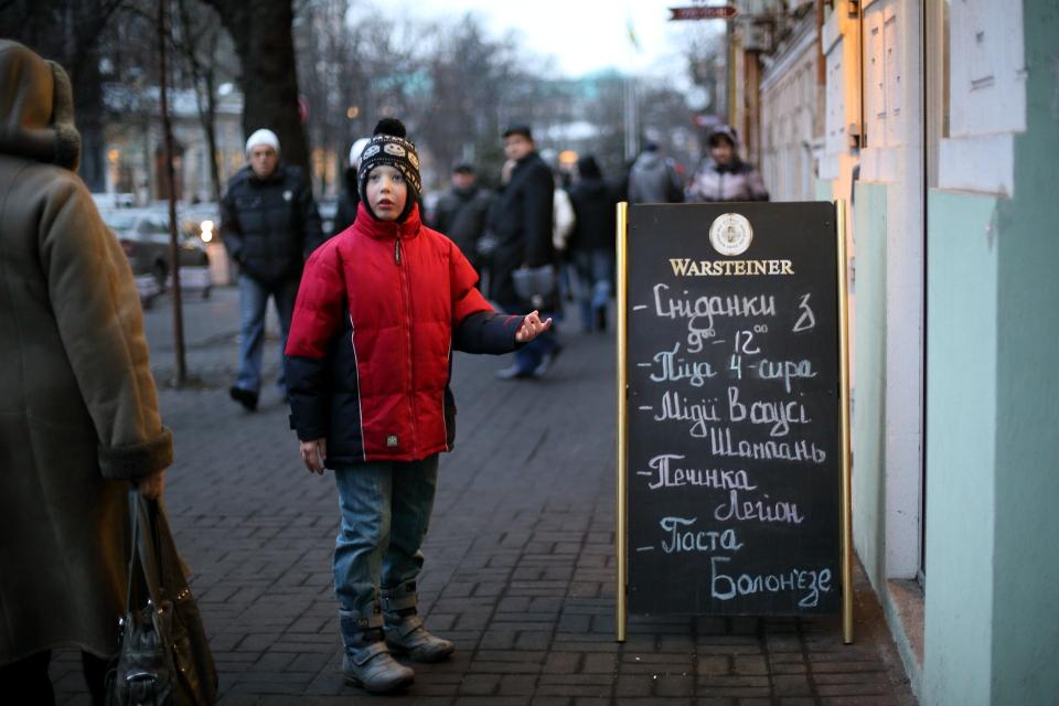 kyiv-feb25_0027