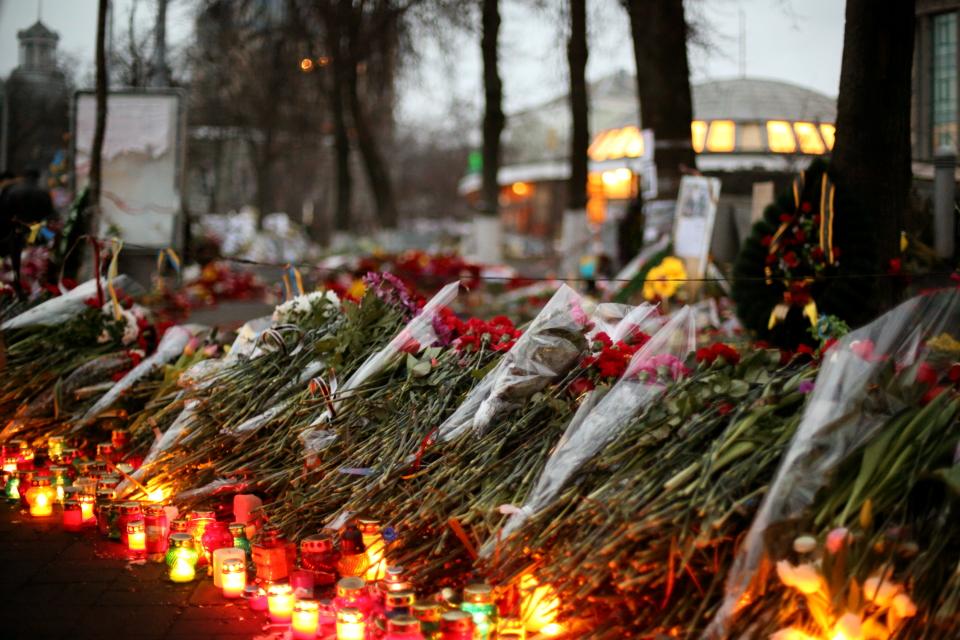 kyiv-feb25_0028