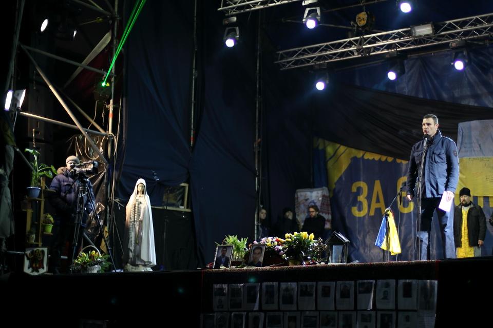 kyiv-feb25_0029