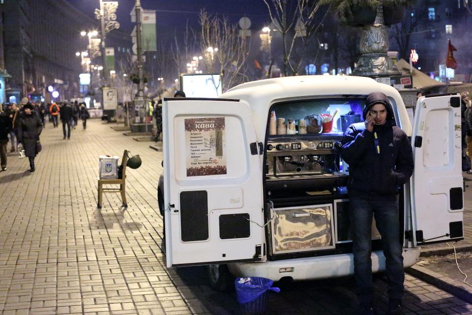 kyiv-feb25_0030